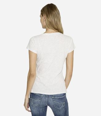 t-shirt 1/2 SPI-1902-3150 - 3/4