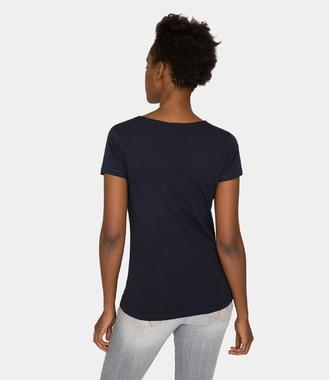 t-shirt 1/2 SPI-1902-3151 - 3/3