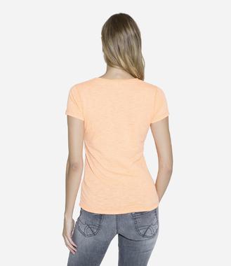 t-shirt 1/2 SPI-1902-3151 - 3/5