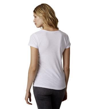 t-shirt 1/2 SPI-1902-3151 - 3/7