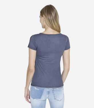 t-shirt 1/2 SPI-1902-3152 - 3/6