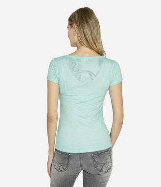 t-shirt 1/2 SPI-1902-3152 - 3/5