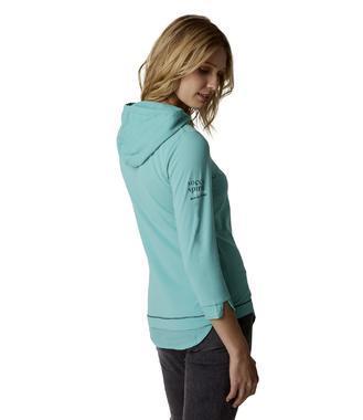 t-shirt 3/4 wi SPI-1902-3154 - 3/7