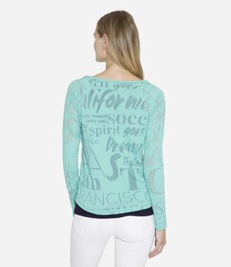 t-shirt 1/1 SPI-1902-3156 - 3/5