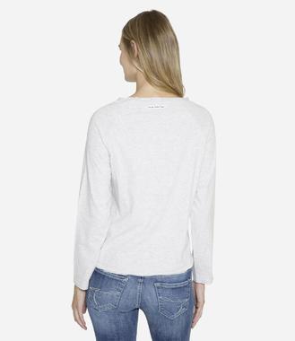 sweatshirt SPI-1902-3157 - 3/6