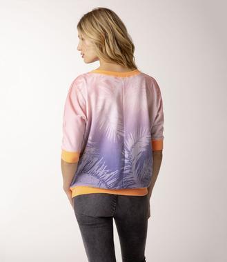 sweatshirt SPI-1902-3158 - 3/5