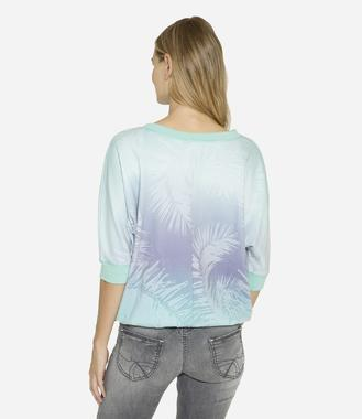 sweatshirt SPI-1902-3158 - 3/6