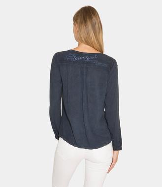 blouse 1/1 SPI-1902-5161 - 3/4