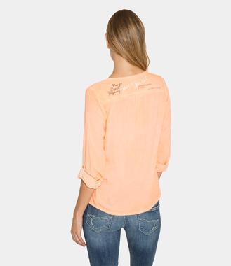 blouse 1/1 SPI-1902-5161 - 3/7
