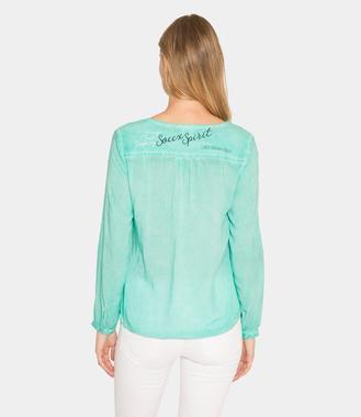 blouse 1/1 SPI-1902-5161 - 3/6