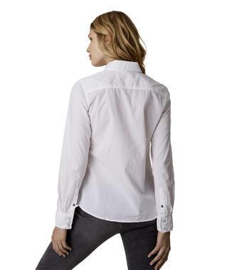 blouse 1/1 SPI-1902-5162 - 3/3