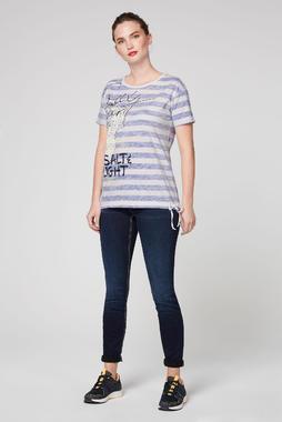 t-shirt 1/2 wi SPI-2006-3123 - 3/7
