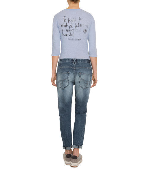 modré džíny|30 - 3
