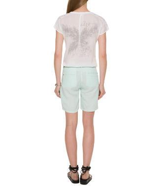 shorts STO-1604-1131 - 3/5
