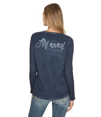 t-shirt 1/1 STO-1808-3943 - 3/3