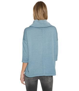 sweatshirt STO-1808-3948 - 3/4