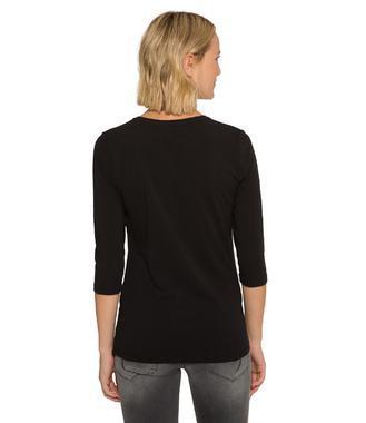 t-shirt 3/4 STO-1809-3960 - 3/5