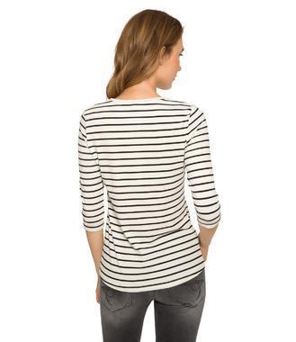 t-shirt 3/4 st STO-1809-3961 - 3/7