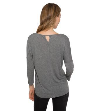 t-shirt 3/4 STO-1809-3965 - 3/5