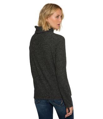 pullover STO-1809-4970 - 3/5