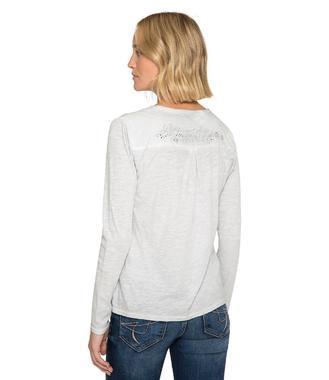 blouse 1/1 STO-1809-5978 - 3/5