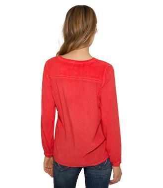 blouse 1/1 STO-1809-5979 - 3/4