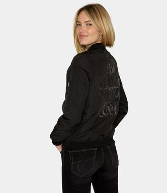 jacket STO-1812-2200 - 3/7