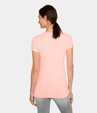 t-shirt 1/2 STO-1812-3180 - 3/5