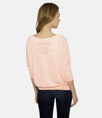 t-shirt 3/4 STO-1812-3183 - 3/5