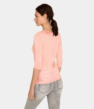 t-shirt 3/4 STO-1812-3184 - 3/5