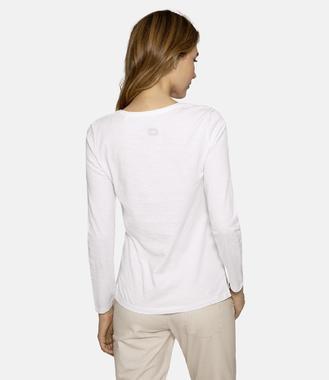 t-shirt 1/1 STO-1812-3185 - 3/5