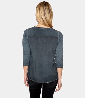 blouse 3/4 STO-1812-5191 - 3/6
