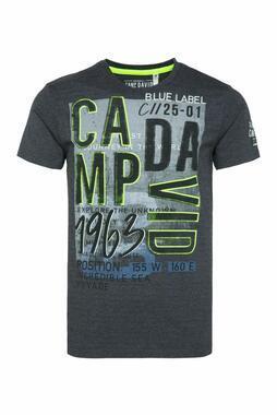 t-shirt 1/2 CB2108-3200-31 - 3/7