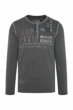 t-shirt 1/1 CB2108-3203-21 - 3/7