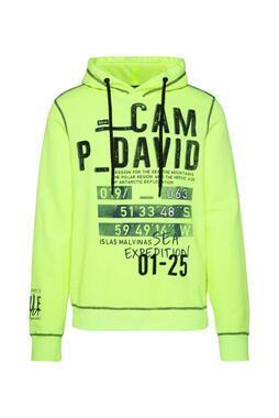 sweatshirt wit CB2108-3204-21 - 3/7