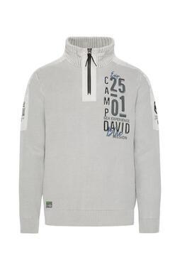 pullover CB2108-4214-21 - 3/7