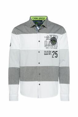 shirt 1/1 CB2108-5217-11 - 3/7