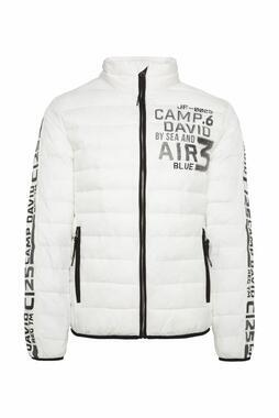 jacket CB2155-2237-61 - 3/7