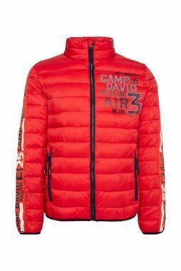 jacket CB2155-2237-61 - 3/6