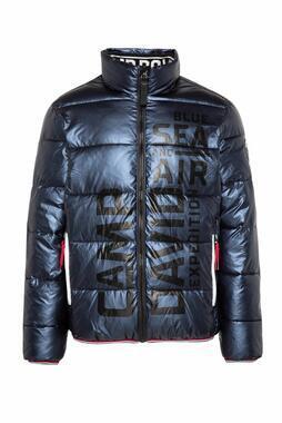 jacket metalli CB2155-2240-21 - 3/7