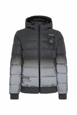 jacket reflect CB2155-2242-22 - 3/7