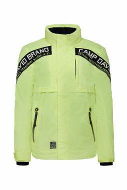 jacket CCB-2000-2437 - 3/7