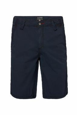 shorts CCB-2002-1642 - 3/7