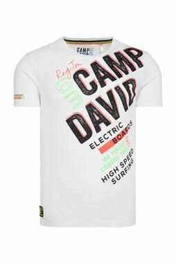 t-shirt 1/2 CCB-2102-3774 - 3/6