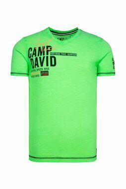 t-shirt 1/2 v- CCB-2102-3775 - 3/7