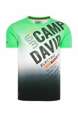 t-shirt 1/2 CCB-2102-3992 - 3/7