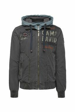 jacket with ho CCG-2000-2465 - 3/7