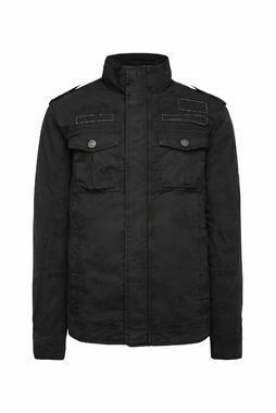 jacket CCG-2000-2469-1 - 3/7