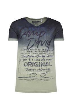 t-shirt 1/2 CCG-2003-3688 - 3/7