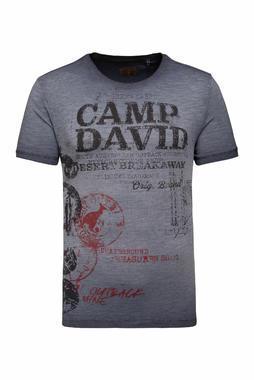 t-shirt 1/2 CCG-2003-3700 - 3/7